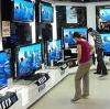 Магазины электроники в Байкалово