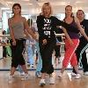 Школы танцев в Байкалово